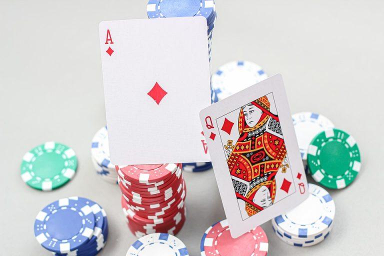 Poker 24 Jam dengan Akses Mudah dan Aman